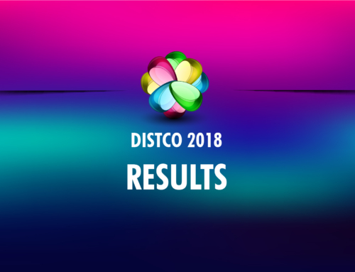 DISTCO 2018 RESULTS